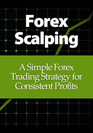 Best scalping strategy crypto script