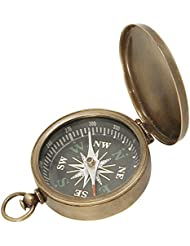 Générique 179Kompass Durchmesser 4,5cm