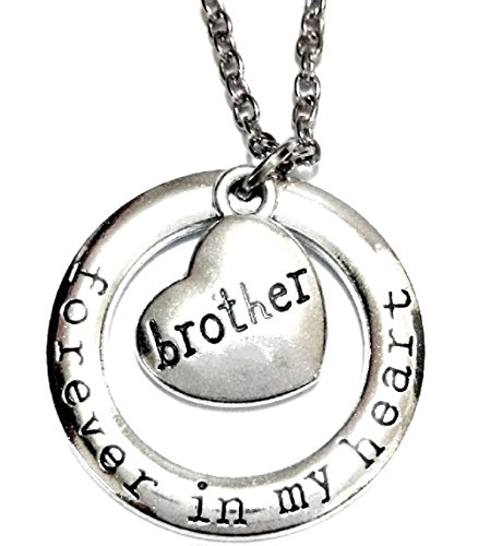 double-heart-pendant-necklace-and-ring-with-written-forever-in-my-heart-brother-forever-in-my-brothe