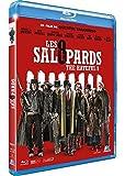 Les huit salopards [Blu-ray]