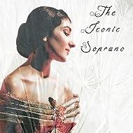 The Iconic Soprano