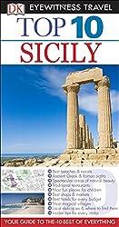 Top 10 Sicily (DK Eyewitness Top 10 Travel Guides)