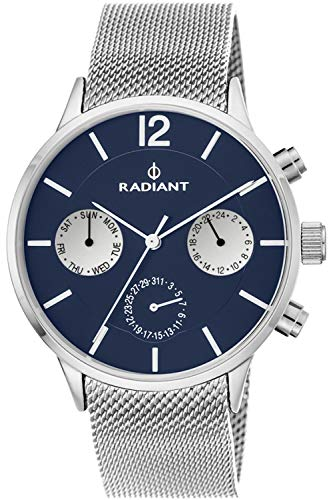 RADIANT NORTH WEEK orologi uomo RA418704