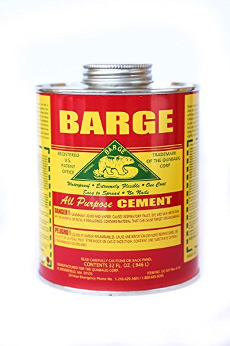 barge-all-purpose-cement-rubber-leather-shoes-waterproof-glue-1-qt-o946-l