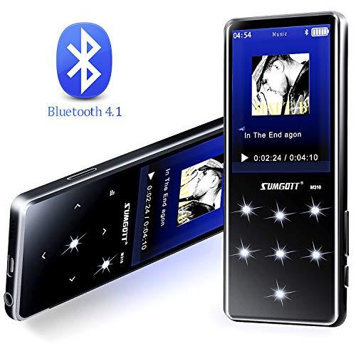 Kopfhörer Empfänger Lautsprecher Hören Test Tragbare Eingebaute Antenne Mini Digital Radio Musik-player Fm Dual Kanal Lcd Display Radio