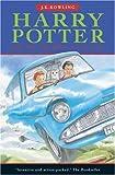 Harry Potter, volume 2 - Harry Potter and the Chamber of Secrets - Raincoast Book Dist Ltd - 01/02/2000
