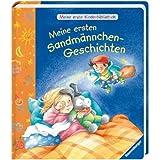 Ravensburger 02164 M.1.Sandmännchen-Gesch.