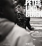 Peter Lindbergh: On Street (German Edition) by Klaus Honnef (2010-11-15)