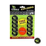 Firebird Reative Targets (Firebird Air Flash Reactive Targets) by Fire Bird