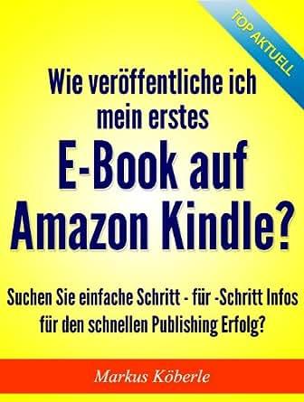 Kindle Auf Amazon Konto Anmelden