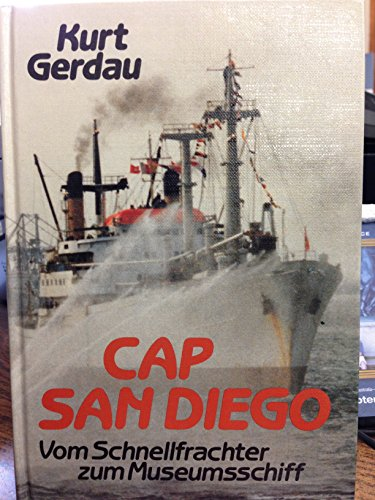 cap-san-diego-vom-schnellfrachter-zum-museumsschiff
