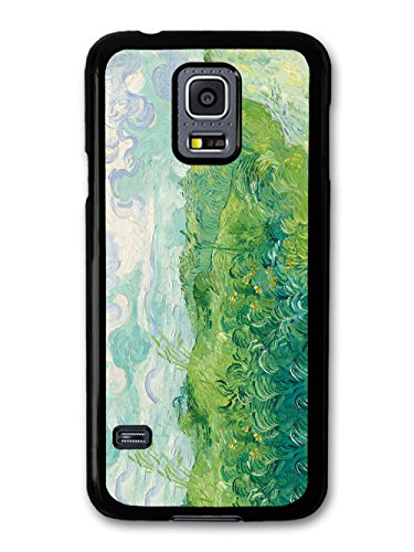 vincent-van-gogh-green-wheat-fields-painting-artist-art-vintage-case-for-samsung-galaxy-s5-mini