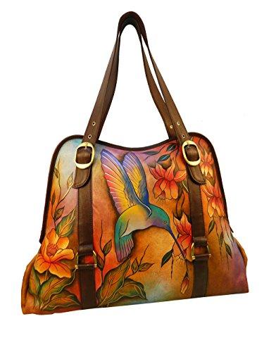 anuschka-femme-designer-cuir-sac-a-main-unique-bird-