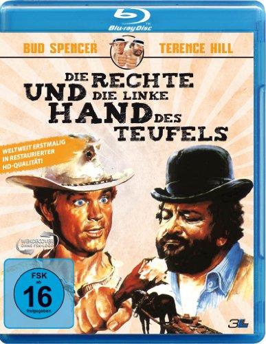 Die-rechte-und-die-linke-Hand-des-Teufels-Blu-ray