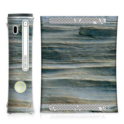 microsoft-xbox-case-autocollant-skin-en-vinyle-de-film-autocollant-pour-grs-gris-rocher-pierre