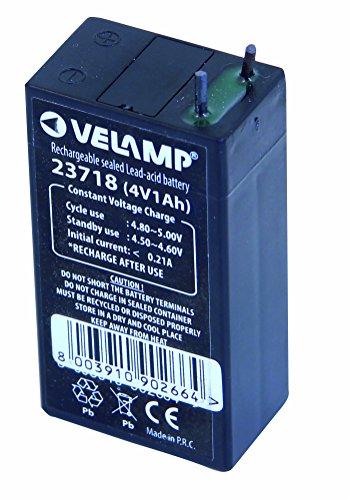 velamp-23718-batteria-al-piombo
