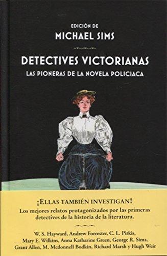Cuentos De Detectives Victorianos descarga pdf epub mobi fb2