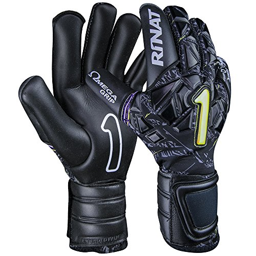 5116c6cd8fd Rinat the best Amazon price in SaveMoney.es