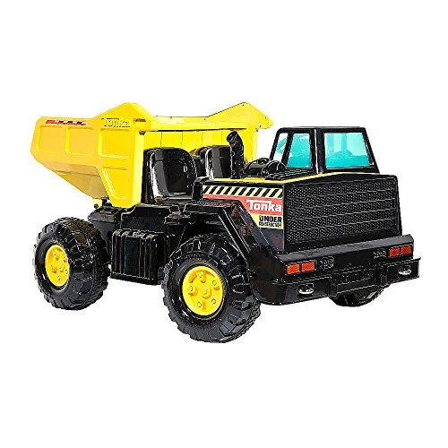 tonka-dump-truck-12-volt-ride-on-by-tonka