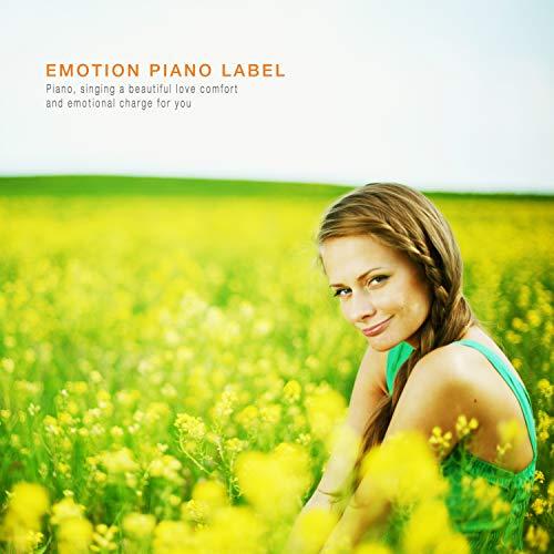 Healing piano music for working mam
