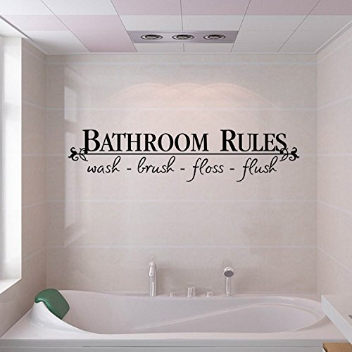 seguryy-1pc-60cm-x-14cm-removable-art-creative-diy-english-monitor-wall-stickers-home-decal-bathroom