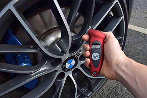 pi-borsa-Store-manometro-digitale-Versione-aggiornata--alta-precisione-0--150-PSI-Migliore-per-auto-camion-ATV-RV-bici-moto-e-SUV