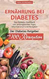 51rsGYYG%2BOL. SL160  - Was ist Diabetes?