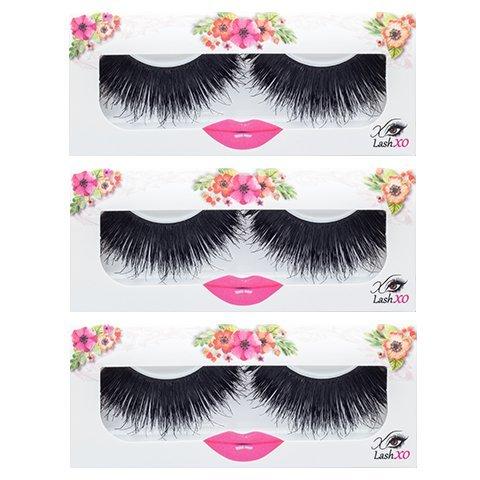lashxo-lashes-samantha-3-pk-premium-quality-false-eyelashes-compare-to-shu-uemura-mac-make-up-for-ev