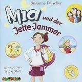 Mia und der Jette-Jammer (11)