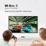 Original-Xiaomi-TV-Box-S-EU-Version-Fire-TV-Stick-4K-Ultra-HD-avec-Audio-Dolby-Tlcommande-Google-Assistant-Tlcommande-vocale-HDMI-4K-HDR-Lecteur-de-mdia-en-continu