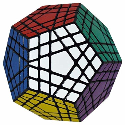coolzon-puzzle-cubo-megaminz-5x5-negro
