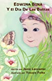 Image de EDWINA BINA Y El Dia De Las Bolitas (Spanish Edition)