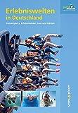 ISBN 3957334446