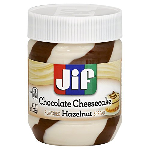 jif-hazelnut-spread-chocolate-cheesecake-13-ounce-by-jif