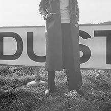 Dust [Vinyl LP]