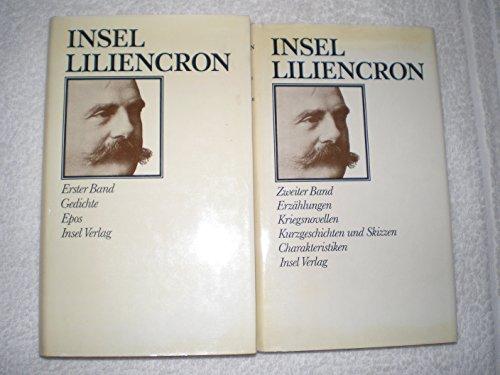 Werke in 2 Bänden