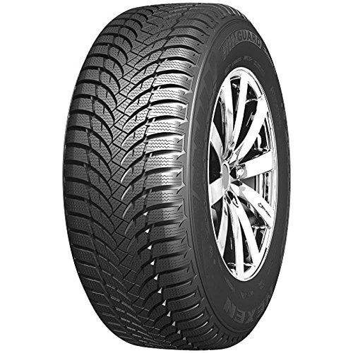 nexen-winguard-snowg-wh2-185-55-r16-87t-xl