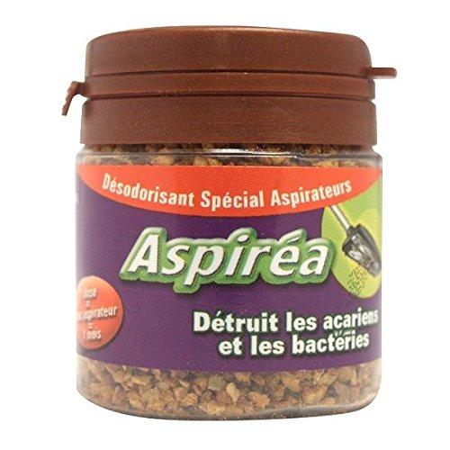 aspirea-vakuum-parfum-vanille-grapefruit-duft-desinfiziert-und-zerstort-milben-und-bakterien-die-all