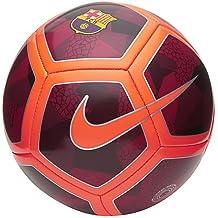 Amazon.es  pelota nike barcelona a921065364d82