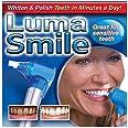 Luma Smile For Sensitive Teeth