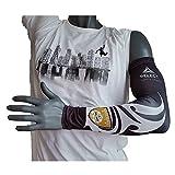 Select Armsleeve Handball Elite