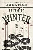 Famille Winter