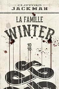 "Afficher ""Famille winter (La)"""