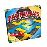 Paul Lamond 6325 Pathways Game