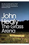 The Grass Arena: An Autobiography (Penguin Modern Classics)