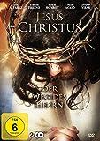Jesus Christus (Dvd) [Import anglais]