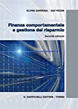 Finanza comportamentale e gestione del risparmio