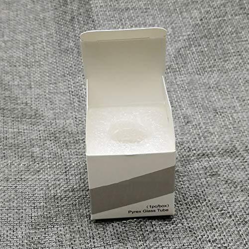 Scarpe soprabiti Scarpa tramite Zieher Antiscivolo Scarpe Nuovo GRIPS anti-impurità