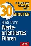 ISBN 3869366052