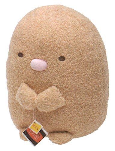 [Ecke] Gurashi gef?llt / M Co-any (Schweineschnitzel) Ecke? (Japan-Import)